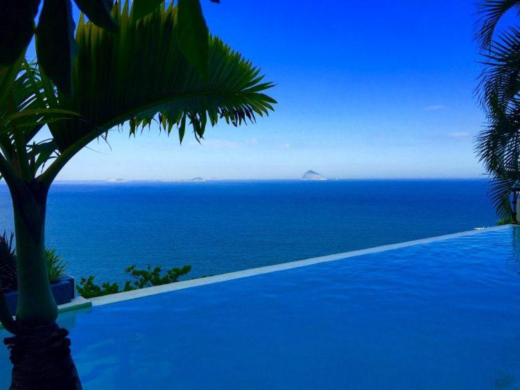 lasuite-infinity-pool-rio