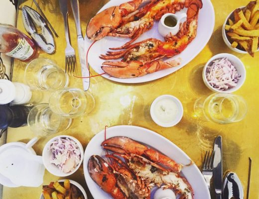 les-exploratrices-lobster-bar-homard
