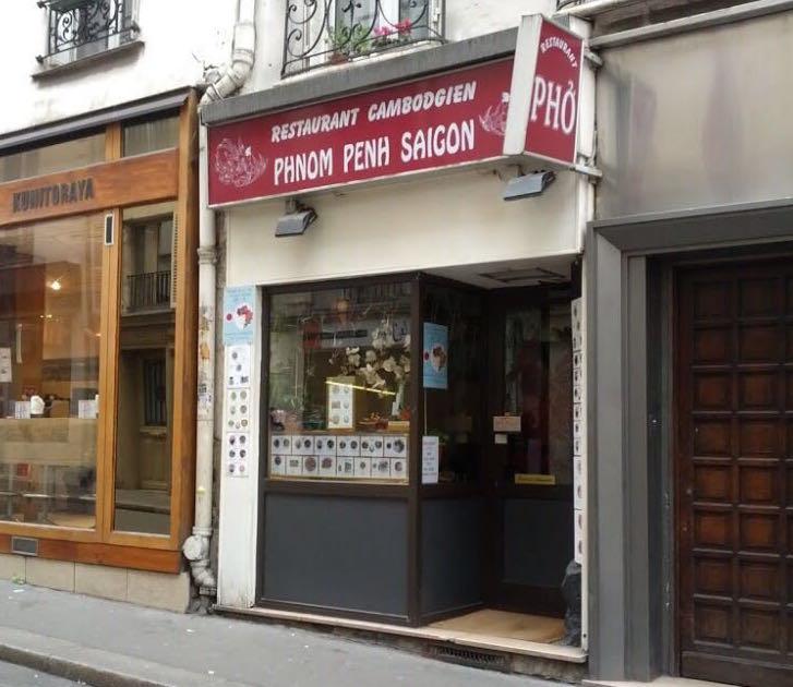 phnom-penh-saigon