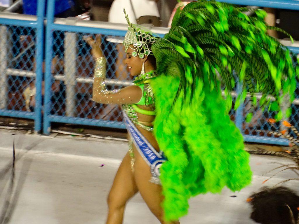 rio-carnaval