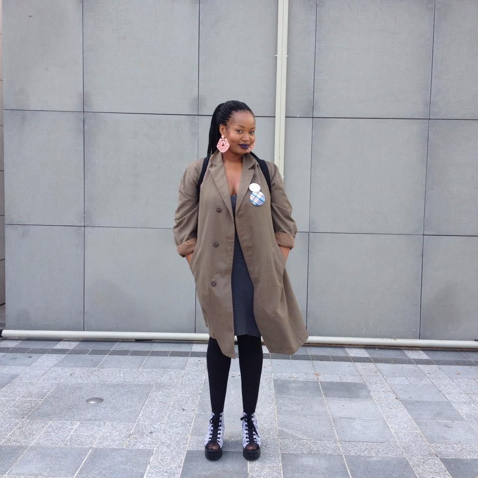 Afrikanista-Aissé-fondatrice