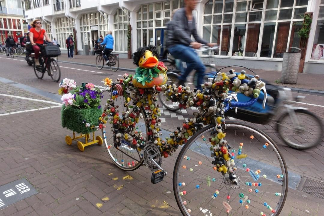 amsterdam-est-sextoys