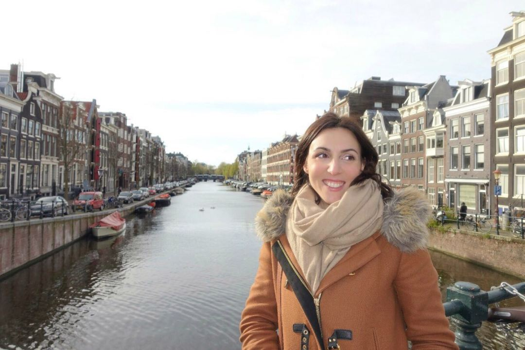 amsterdam-fanny-lexploratrice-canaux