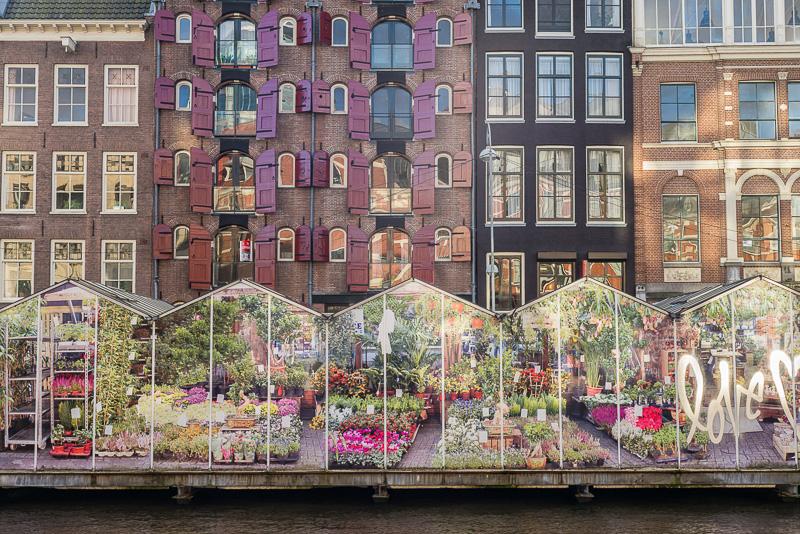 amsterdam-marche-fleurs-flottant-singel
