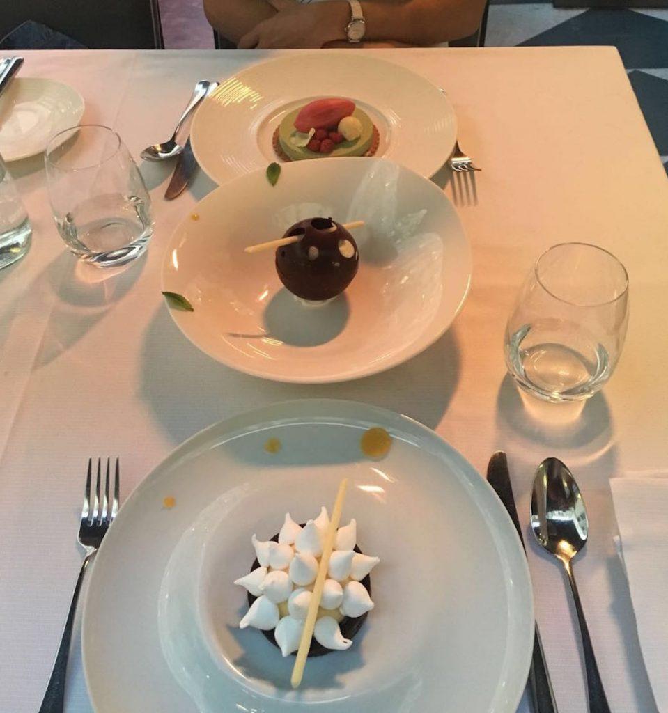 hotel-du-collectionneur-restaurant-paris-dessert