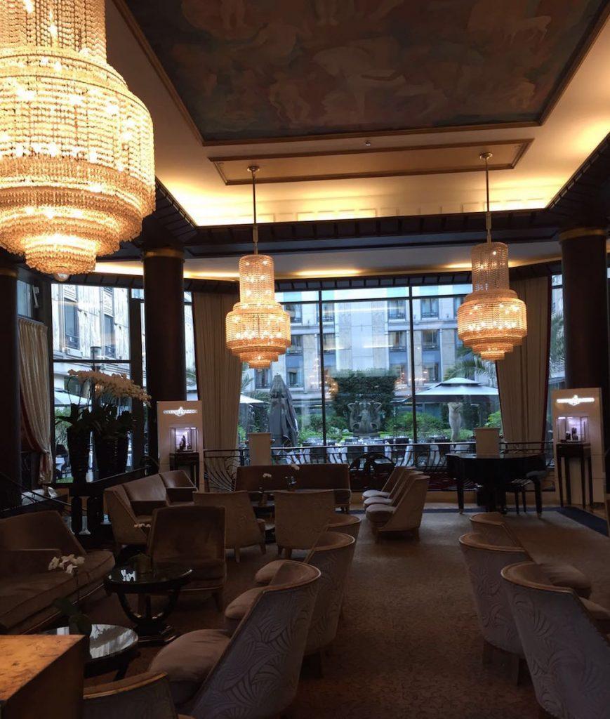 hotel-du-collectionneur-restaurant-safran-paris