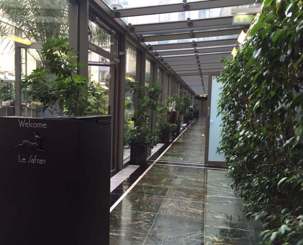 hotel-du-collectionneur-restaurant-safran-welcome
