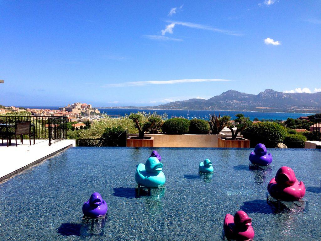 Séjour en Corse : nos meilleures adresses à Calvi - Les exploratrices