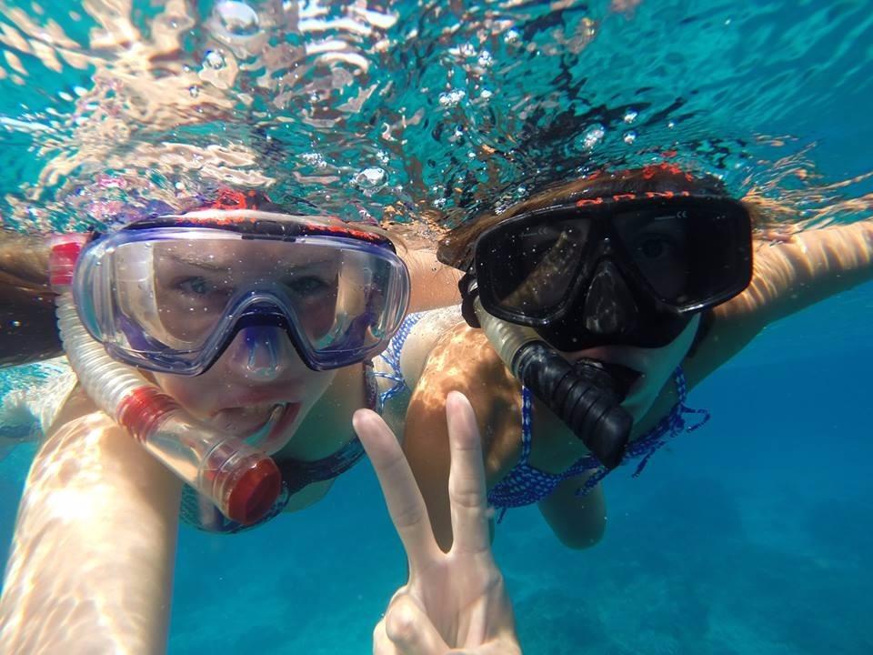 les-exploratrices-bali-gili-air-snorkelling-sous-leau