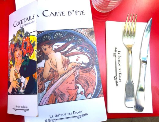 bistrot-des-dames-restaurant-carte