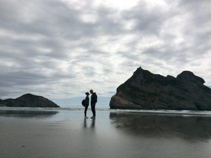 7eme-photo-waiririki-beach-nz