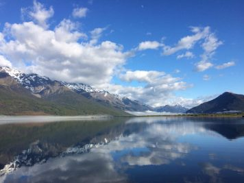 les-exploratrices-glenorchy-nz