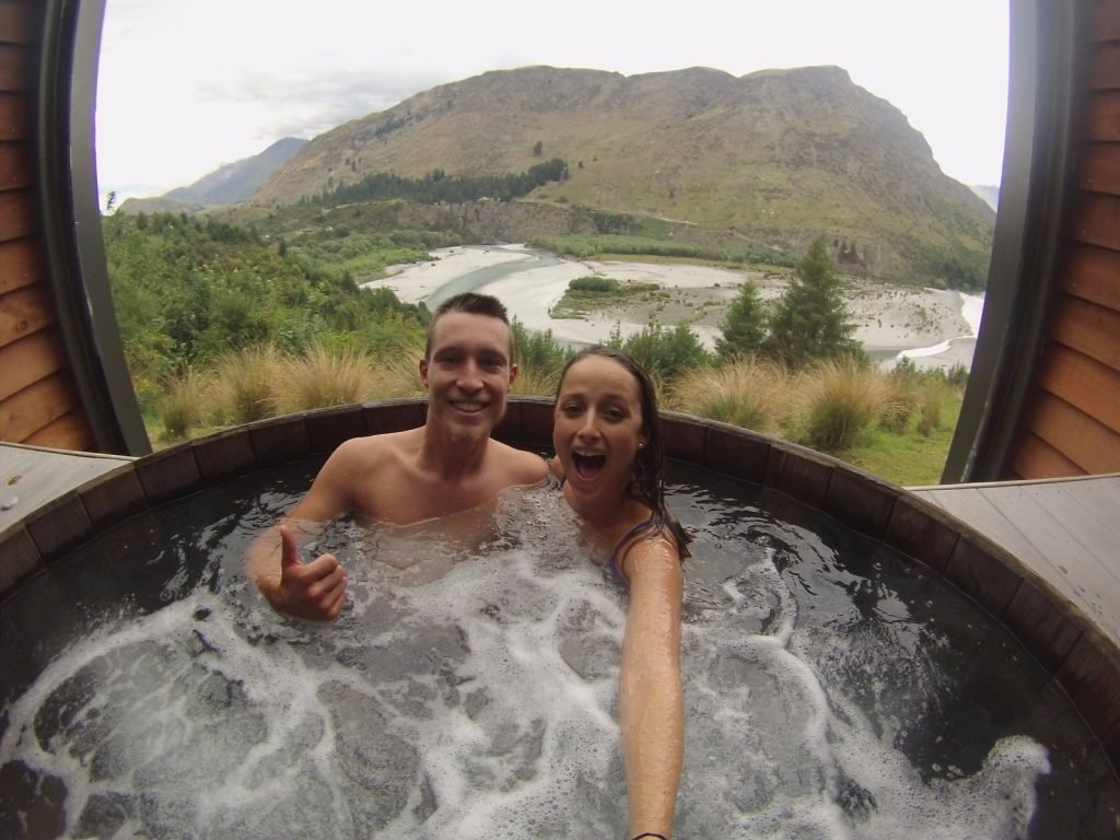 les-exploratrices-jacuzzi-nz