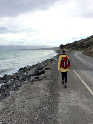 les-exploratrices-jade-roadtrip-nouvelle-zelande-4