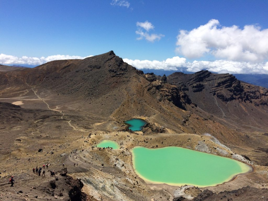 les-exploratrices-tongariro-nz