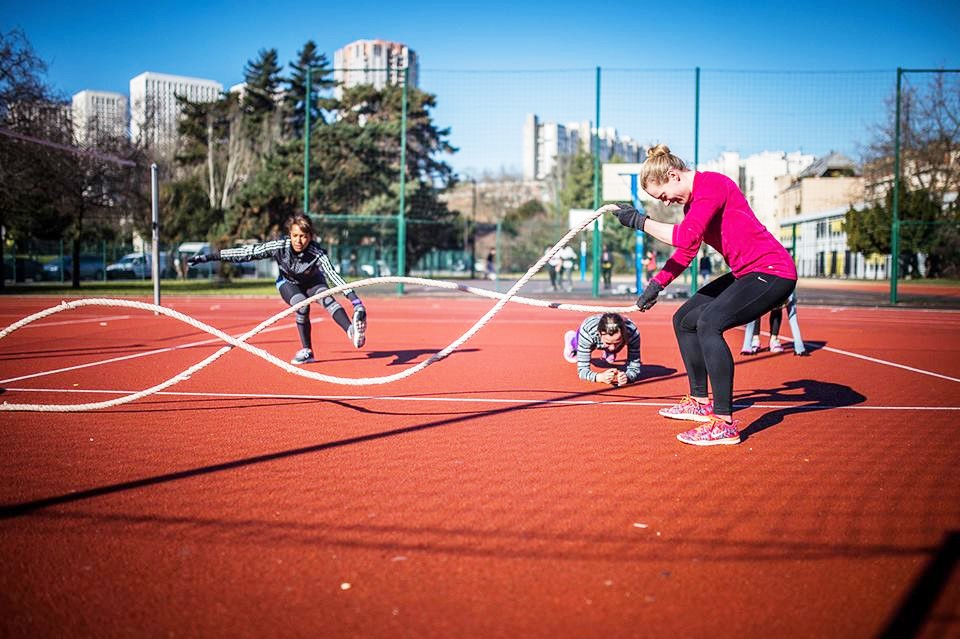 workout-sports-club-coach-lila