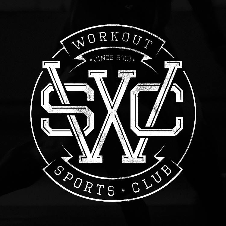 workout-sports-club-logo