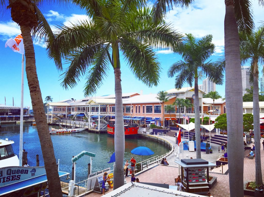 bayside-front
