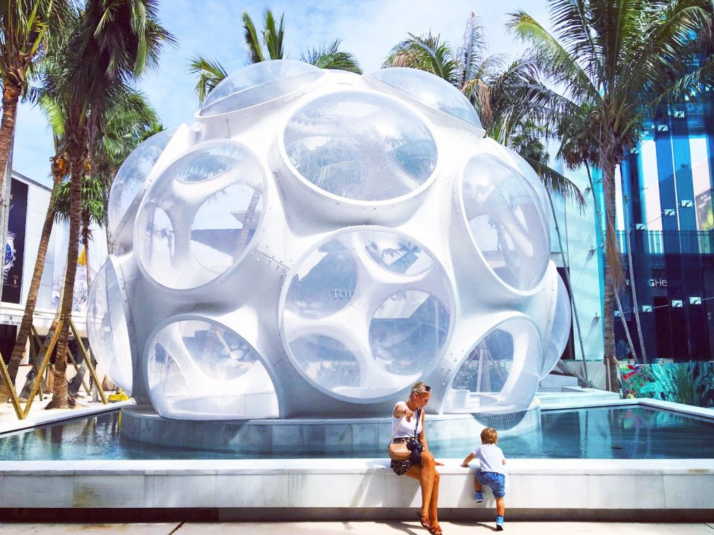 design-district-bulle