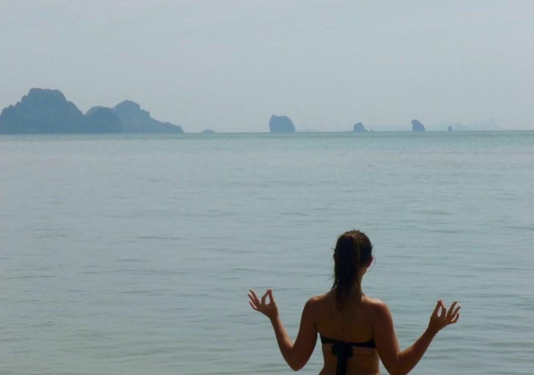 fanny-exploratrice-thailande-zen