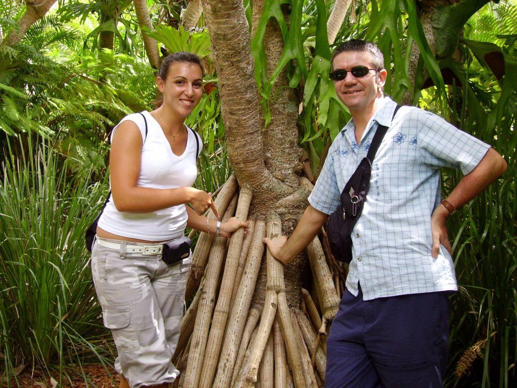 les-exploratrices-australie-2007-daddy
