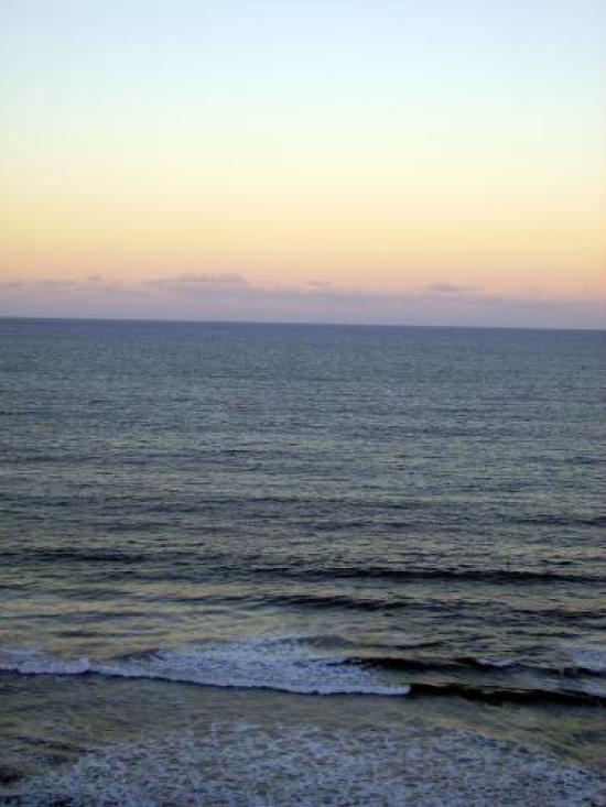 les-exploratrices-australie-qld-ocean-sunset