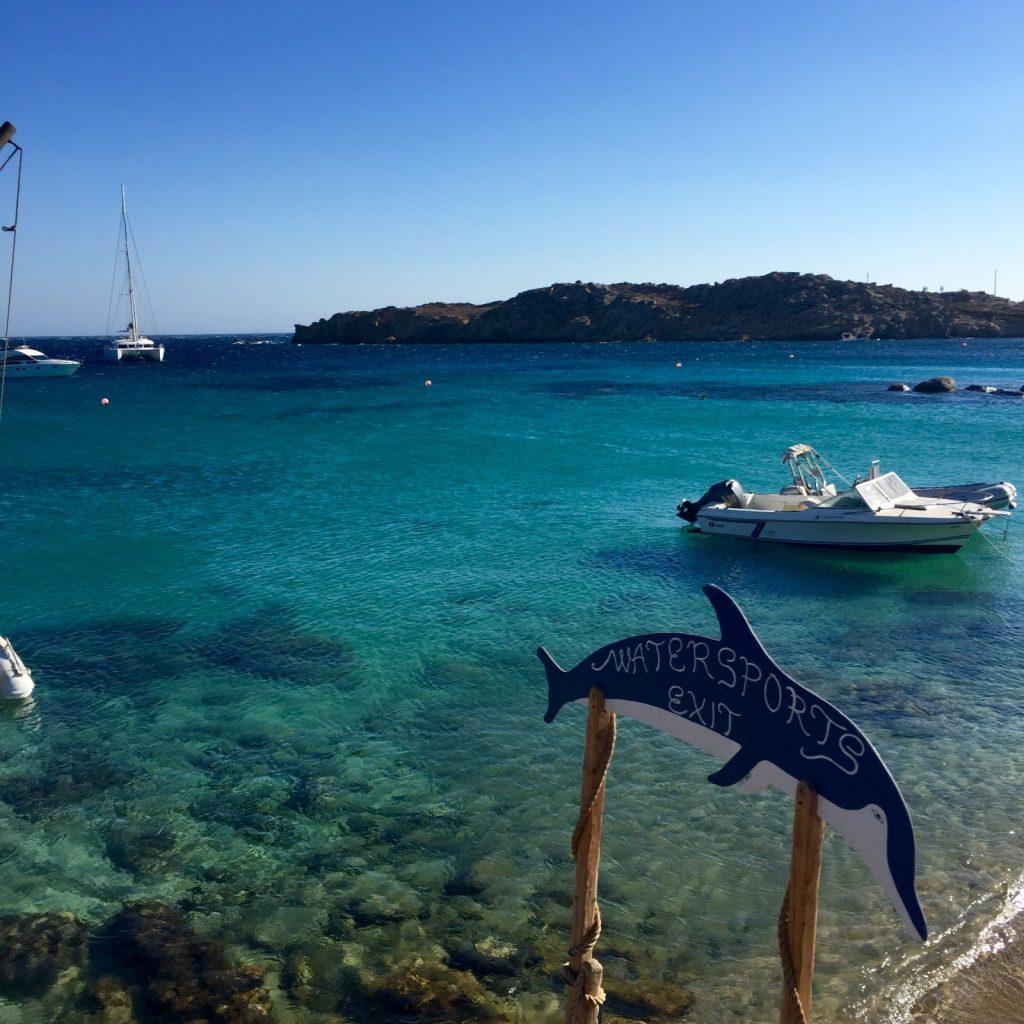 les-exploratrices-plage-mykonos