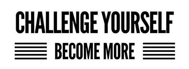 les-exploratrices-quote-challenge-yourself