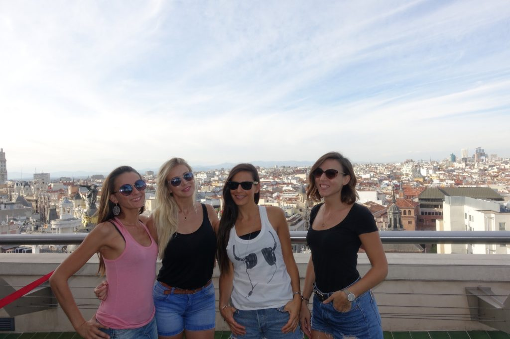 les-exploratrices-weekend-madrid-rooftop-girls