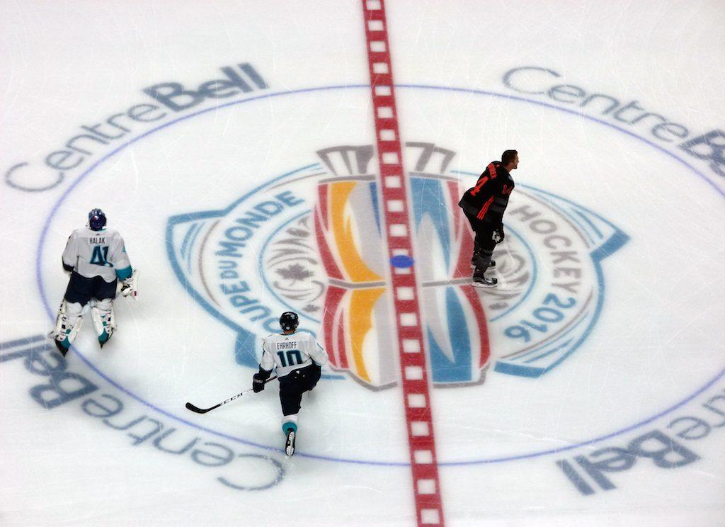 match-de-hockey-montreal