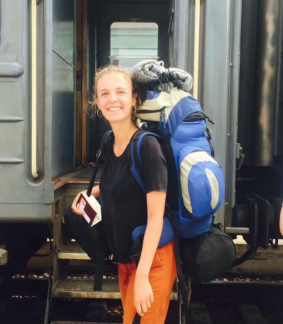 charlotte-les-exploratrices-avant-mon-premier-trajet