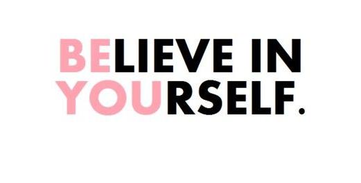 croire en soi en tant que femme d'expat