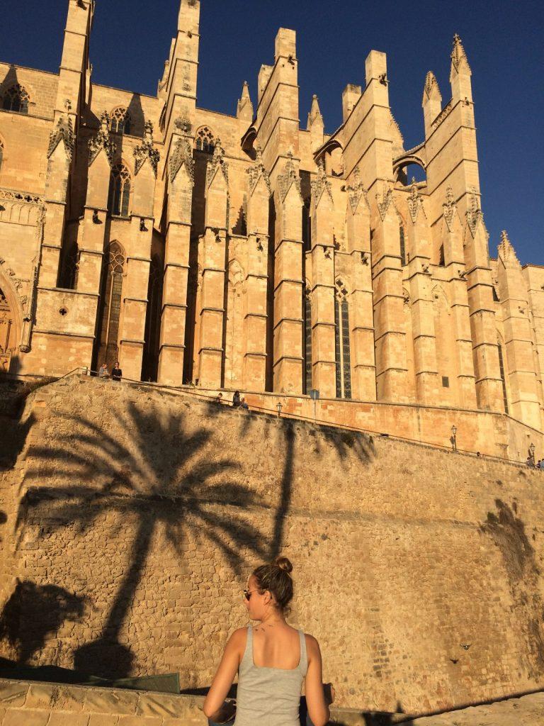 les-exploratrices-ile-majorque-cathedrale-palma