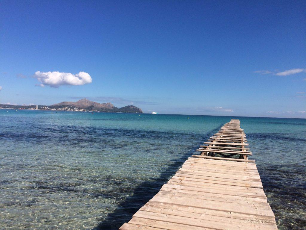 les-exploratrices-ile-majorque-platja-des-muro-palma