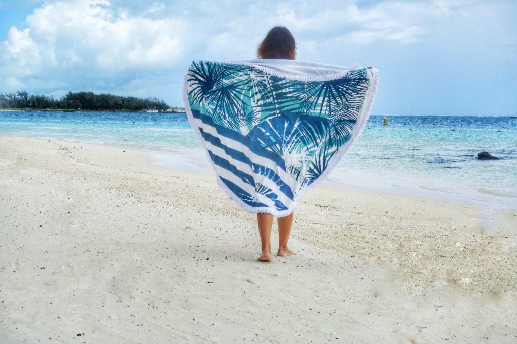 joch-serviettes-plage-rondes-ile-maurice