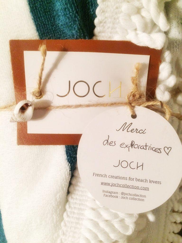 joch-serviettes-plage-rondes-personnalisation