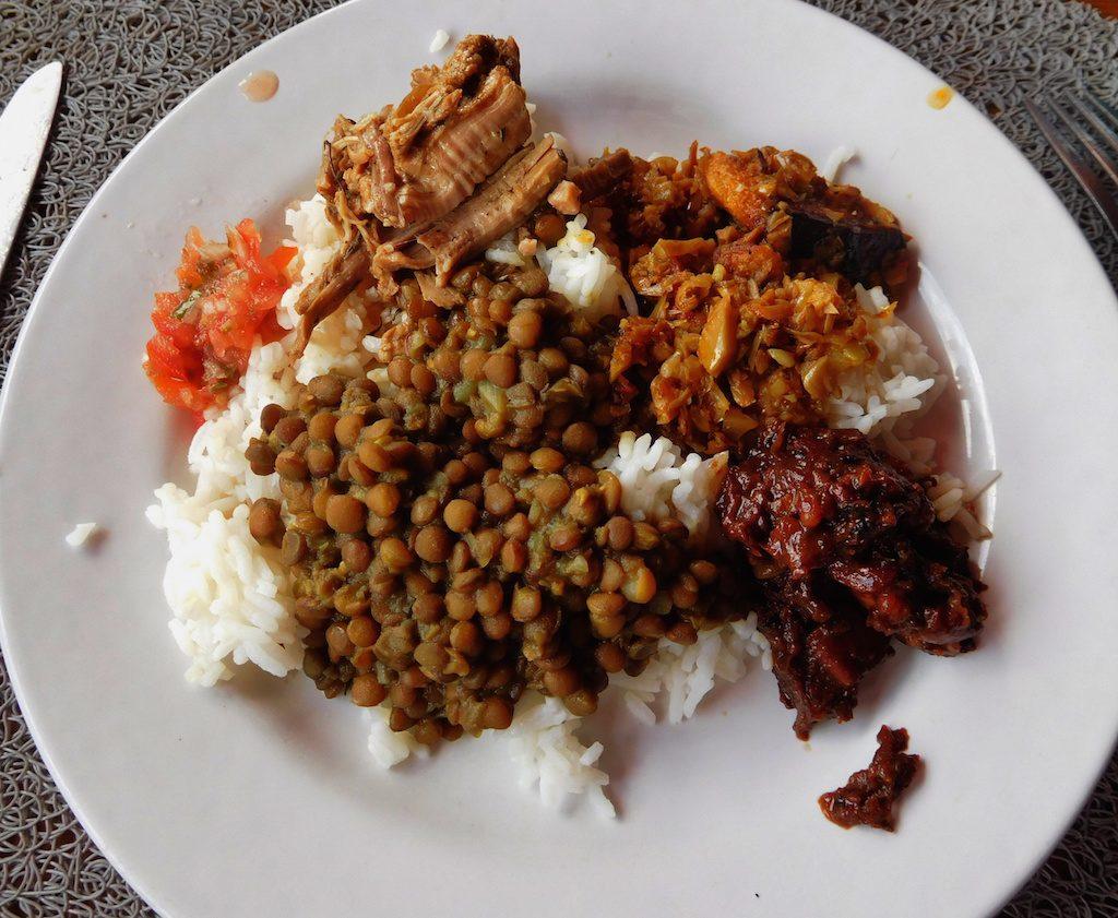 riz-grains-carrys-rougail