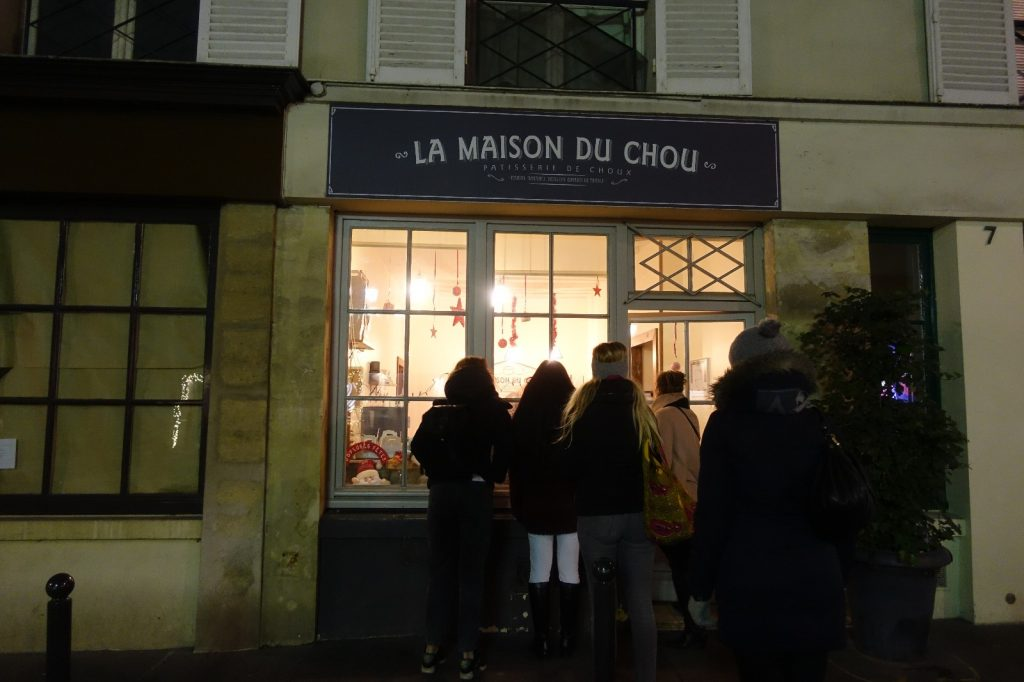 tour-paris-maison-chou