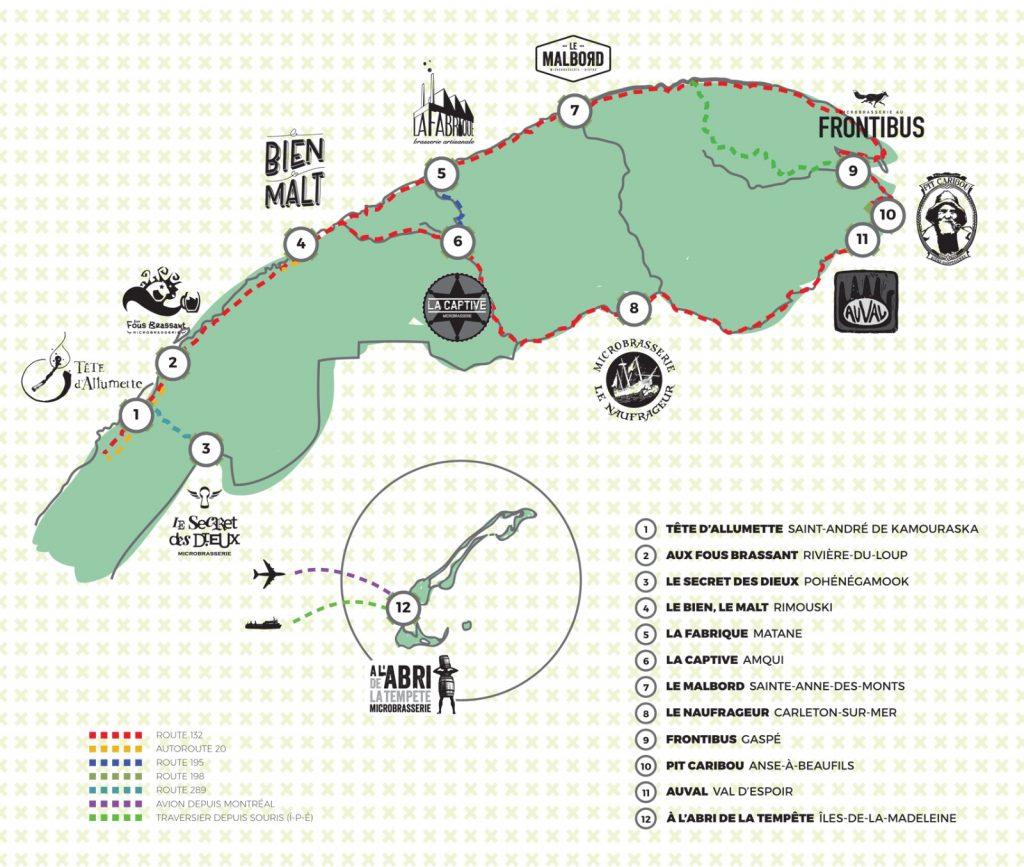 Route-des-bières-MAP-WEB