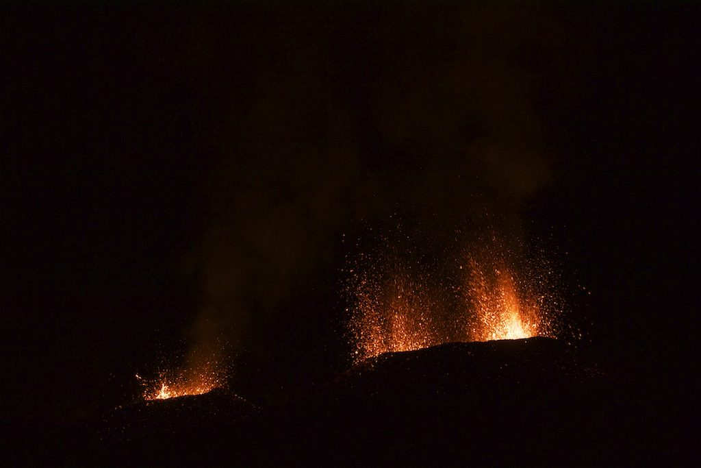 la-fournaise-ile-reunion-ses-hauteurs-copie