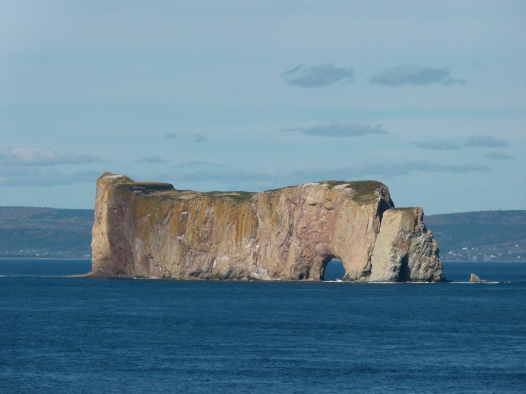 les-exploratrices-gaspesie-rocher-perce