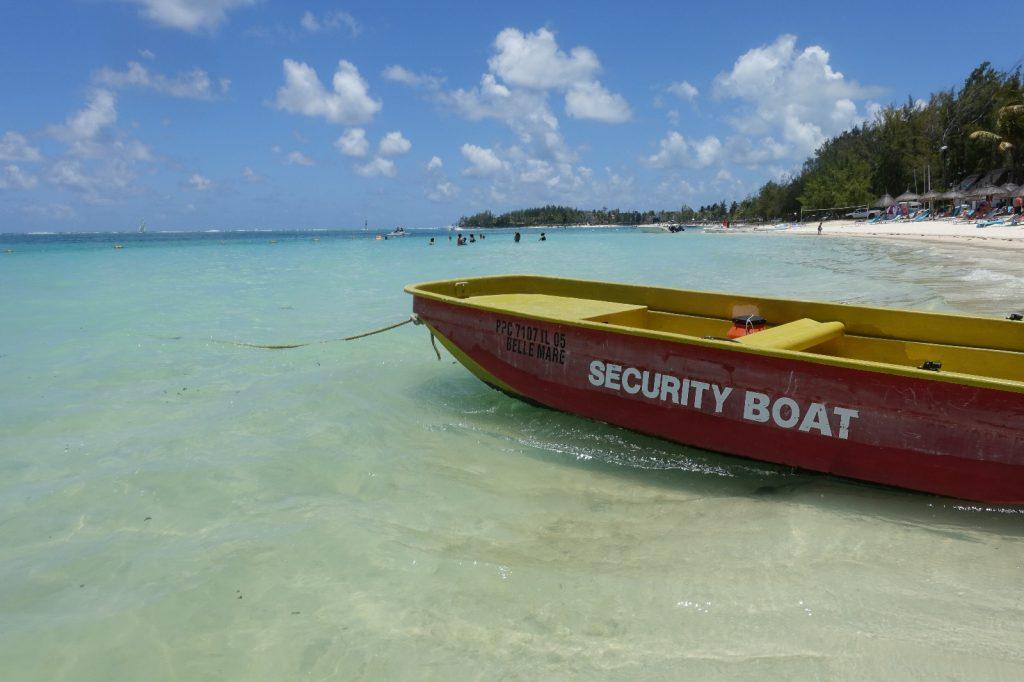 les-exploratrices-maurice-belle-mare-bateau