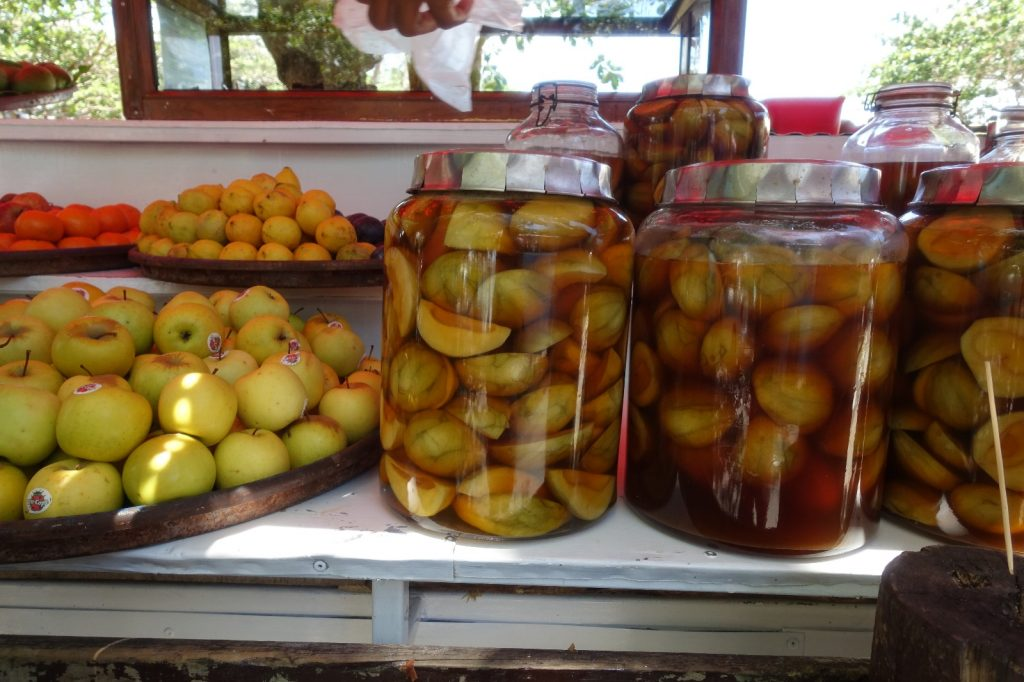 les-exploratrices-maurice-bluebay-fruits