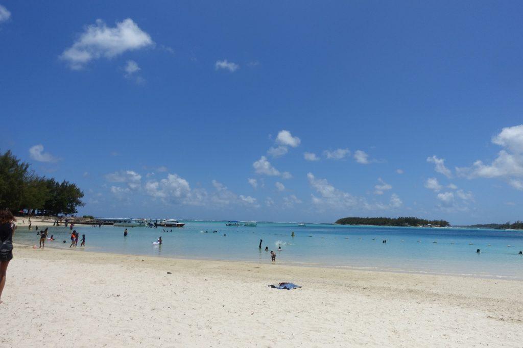 les-exploratrices-maurice-bluebay-lagon