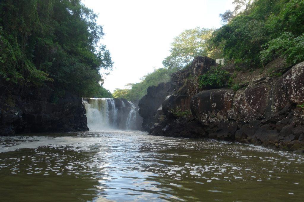 les-exploratrices-maurice-cascade