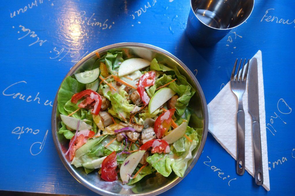 les-exploratrices-maurice-grand-baie-restaurant-dalon