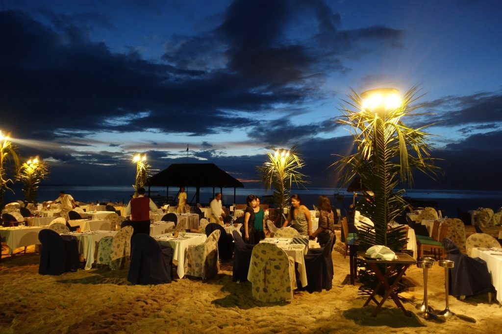 les-exploratrices-maurice-la-pirogue-seafood-barbecue