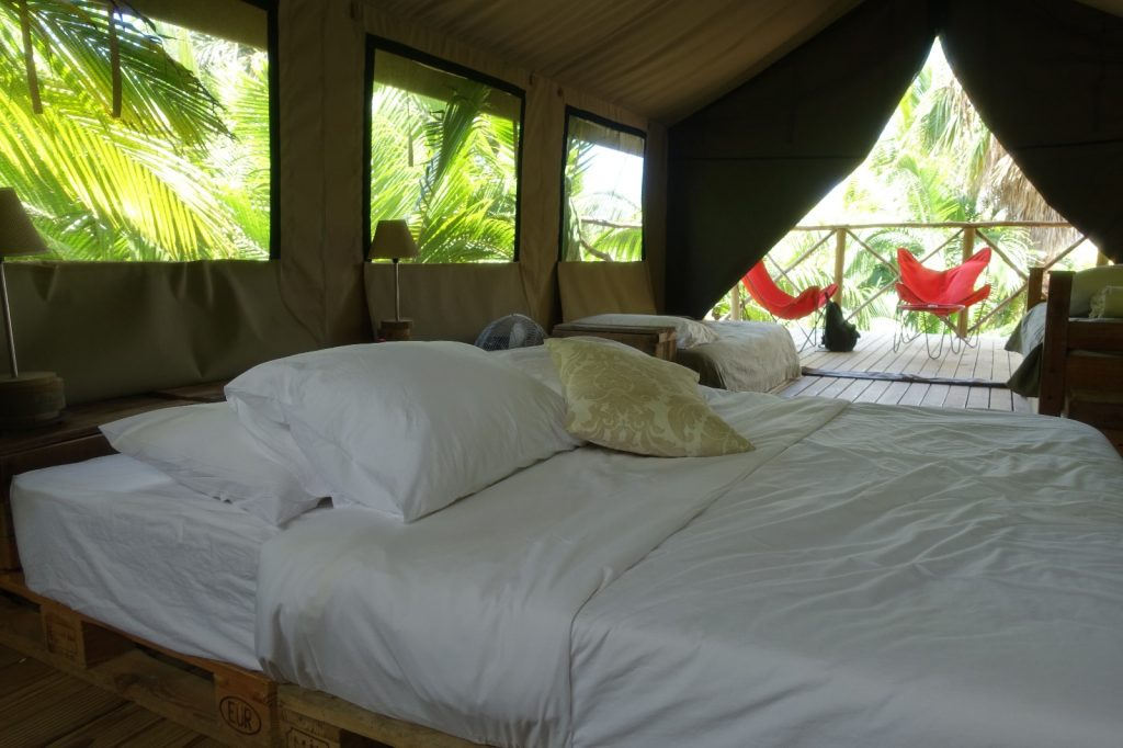 les-exploratrices-maurice-otentic-riverside-chambre