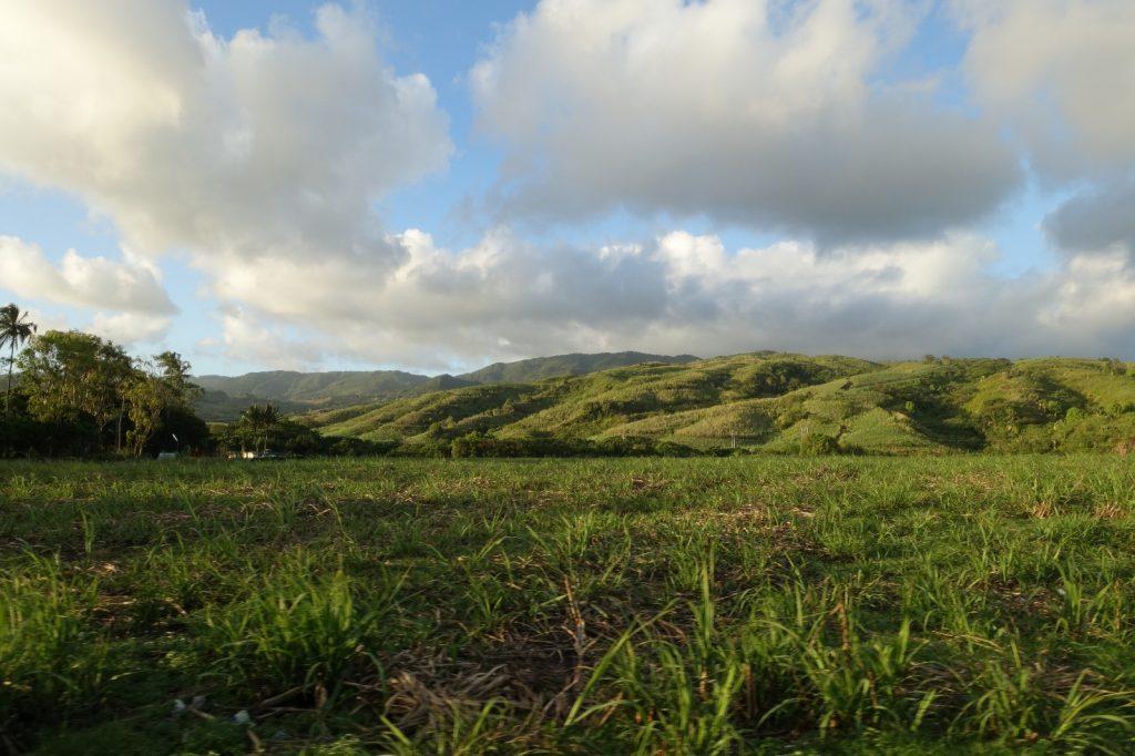 les-exploratrices-maurice-plaines-sud