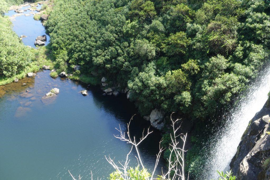 les-exploratrices-maurice-tamarin-falls-cascade